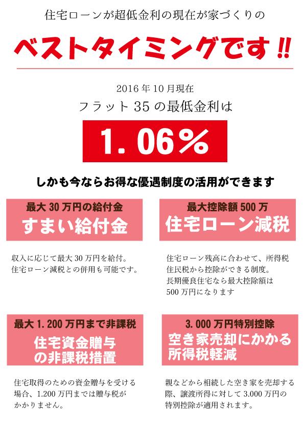 %e5%88%b6%e5%ba%a6
