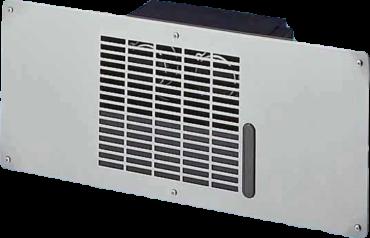 注文住宅 新築 換気システム