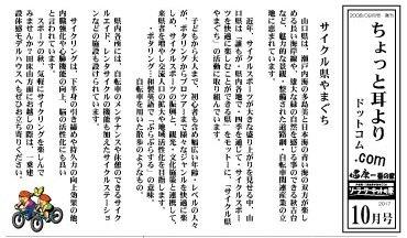 H29年10月号ニュースレター