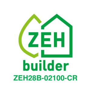 zehbuilder_logo